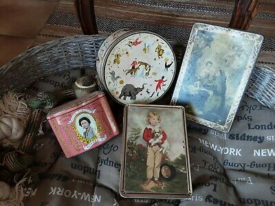 """Lot de 60 Plumes anciennes /""""Plume gauloise Fab anglaise N°750 EF Sommerville/"""""""
