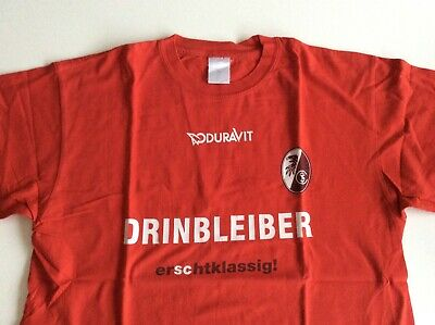 Sport Club Freiburg T-Shirt