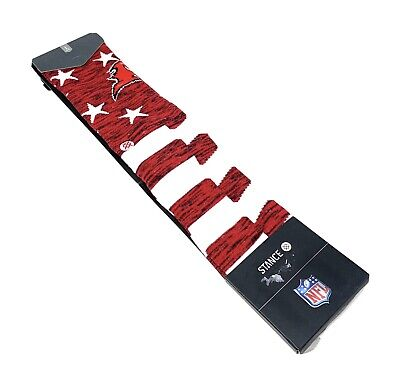 """New with tags Stance Socks /""""Shakra/"""" Classic Crew L 9-12 Polyester"""