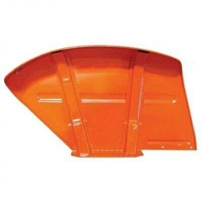 Fender Round Top - Right Hand Compatible with Oliver FIAT Allis Chalmers 5050