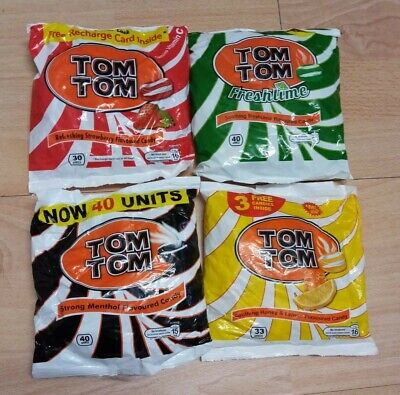 Candy nigeria Sweetco Foods