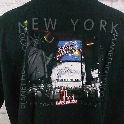 Authentic CLUTCH From Beale Street To Oblivion Album Cover Art T-Shirt S-3XL NEW