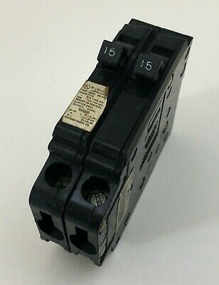 Siemens Replacement for Murray Crouse Hinds MDH2150  MDH2200 MDH2175 MDH2125