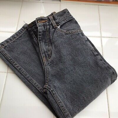 Boys AJ's Jeans Age 6 Years