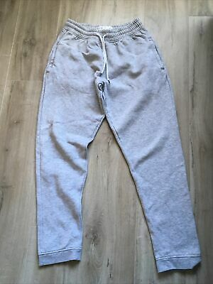 Boys  Slim Next Track Suit Bottoms Age 16 Years