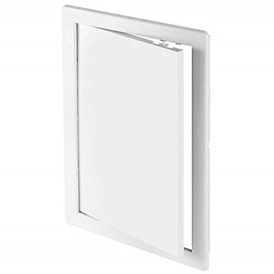 300x500mm Access Panels Inspection Hatch Access Door High Quality ABS Plastic