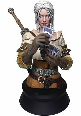 TOYS61254 The Witcher 3 WH Ciri/&wolves Jigsaw Puzzle