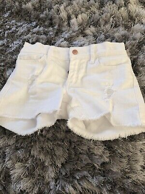 abercrombie and fitch Shorts Ahe 7-8
