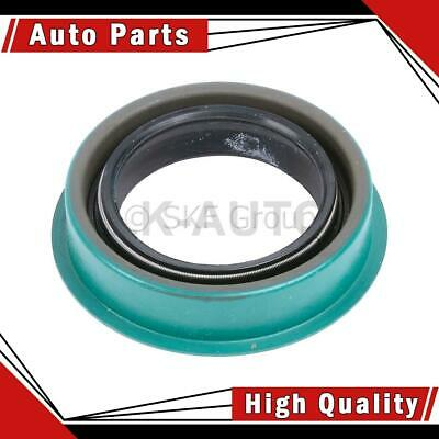 SKF Rear Transfer Case Output Shaft Seal for 1987-1999 Ford F-250 4.6L 5.4L vi