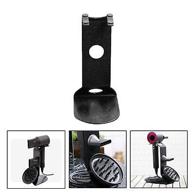 Portable Supersonic Hair Dryer Holder Bracket for Dyson Diffuser Tools