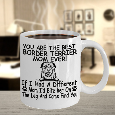 Border Terrier Dog,Border Terrier,Border Terriers,Border Dog,Cup,Mugs Dog