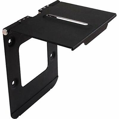 AVer Information - Ptmltwa01 - Camera Mount L-Type for Wall for Aver Pro PTZ ...