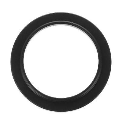 32mm To 37mm Metal Step Up Rings Lens Adapter Filter Camera Tool Accessories New