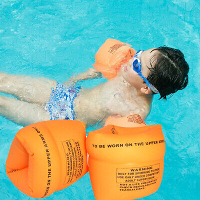 years Gone Swinmming suitable for 3 Inflatable Swimming Armbands