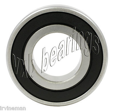 6206 R5 Sealed Ball Bearings 30mm x 62mm Bearing 6206R5