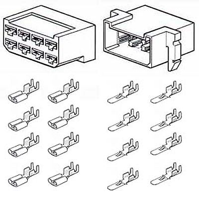1996 Camry Fuse Box Diagram in addition 2012 02 01 archive together with  furthermore 138 also Renault Laguna 3 Radio Wiring Diagram. on fuse box renault megane 3