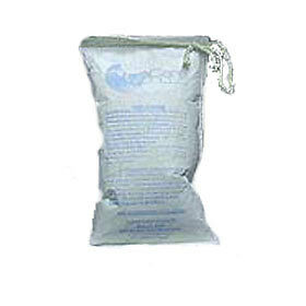 Earth Care Odor Bag Pest Control Dead Rat Smell Remover