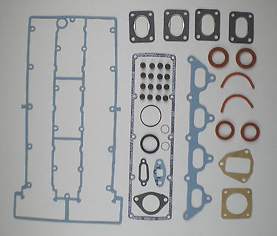 Head Set Less Head Gasket For Cosworth Yb Escort Sierra Sapphire 2Wd 4Wd