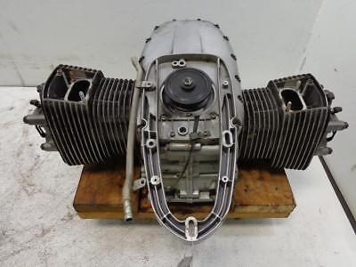 Bmw R1200C R1200 1200C 1200 Engine Motor