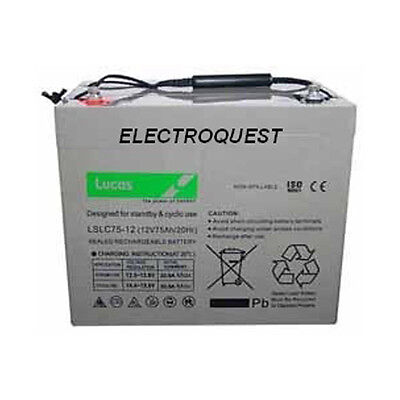 55Ah Battery For Mobility Scooter ,wheelchair
