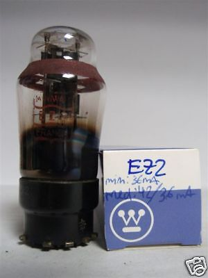 Ez2 Tube. Mixed Brand Tube. Used Tube. Rc71