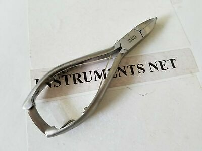 "Pig Tooth Nipper  5 1/2""  Veteinary Instruments"