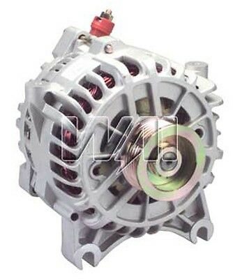 New Alternator Lincoln Town Car 2006-07 4.6L