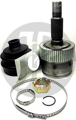 Jeep Grand Cherokee Cv Joint (New) 94>99