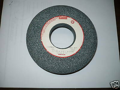 Christen Drill Grinder Grinding Wheel 1-32&2-32 Model