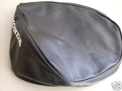 Honda seat saddle COVER CT 90 CT90 Trail 1969 and later
