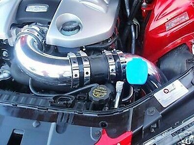 Commodore Cold Air Intake VE 6.0 Litre V8 SS SSV HSV New