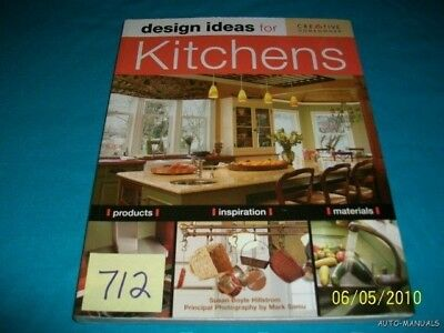 Remodeling Your Kitchen? Design Ideas To Help You.