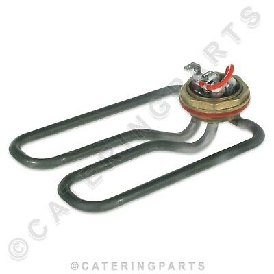 PARRY ELBW03000 3kW ELECTRIC WET WELL BAIN MARIE WATER BOILER HEATING ELEMENT