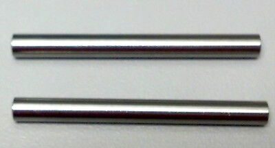 Bunn CDS Faucet Handle Dowel Pins (2 Each) 26788.0000  s