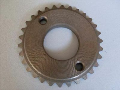 Honda cam sprocket S90 CL90 CM91 SL90 Trail CT90 CT110 ATC90 ATV90 ATC110 H2553