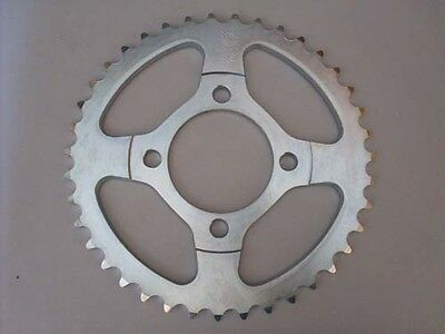 Honda rear drive sprocket  CD50 CL70 C110 S90 SL90 41 teeth H2524