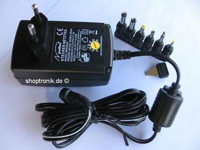 netzteil 9v 12v 15v 18v 24v ac ac adapter eur 18 98 picclick de. Black Bedroom Furniture Sets. Home Design Ideas