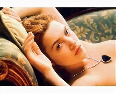 KATE WINSLET AS ROSE DEWITT BUKATER FROM TIT 8X10 PHOTO cool pic 251821