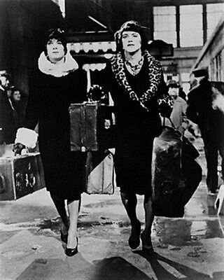 Some Like It Hot 8X10 Photo