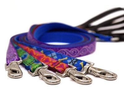 """Lupine 1/2"""" width lead in many patterns NWT  CHARITY"""