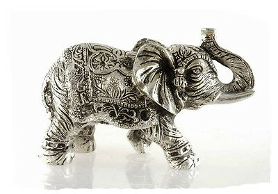 el phants images statues d 39 animaux collections 633 items picclick fr. Black Bedroom Furniture Sets. Home Design Ideas