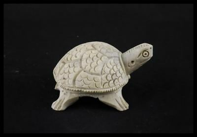 Tortue  En Pierre Turtle Stone Collection Animaux  Gl