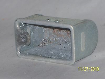 1985 Ford Crown Victoria Front Door Ashtray Insert D773