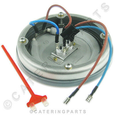 Ab547 Buffalo Pro J518 Hot Water Boiler Catering Tea Urn New Heating Element