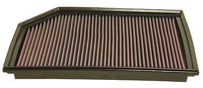 K&n Air Filter For Volvo Xc90 2.4 2.5 2.9 2002-2007 33-2280
