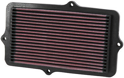K&n Air Filter For Rover 618 620 623 1.8 2.0 2.3 93-99 33-2613