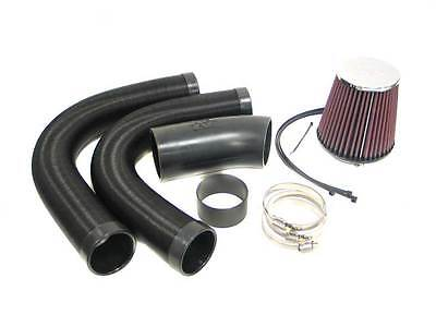 K&N 57i INDUCTION KIT FOR ROVER MGF 1.8 1995-2002 57-0238
