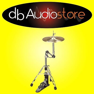 Gibraltar 9607ML-UA Charleston Hi Hat Asta Regolabile