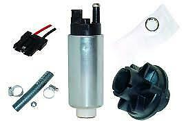 WALBRO UPRATED FUEL PUMP fits LANCIA DELTA INTEGRALE 2.0 8v 16v ITP239