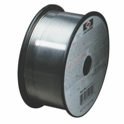 Harris ER308/308L Stainless MIG Wire .030 X 10# Spool (308L030X10)